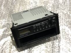Магнитофон с рамкой Daihatsu Hijet Atrai S330