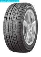 Bridgestone Blizzak Revo GZ, 205/65 R15 94S