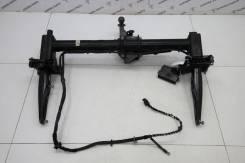 Фаркоп (электрический) с блоком согласования Mercedes A2923100200