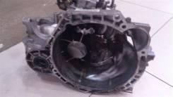 МКПП механическая коробка переключения передач Chery Tiggo T11 2005-2016 481FC 2008 [QR5231702401/9BR]