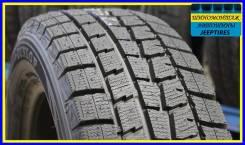 Dunlop Winter Maxx WM01, R16 185/55