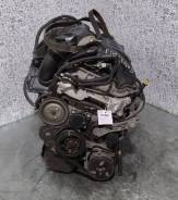 Двигатель EP6 Peugeot