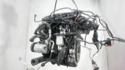Двигатель BMW X1 (F48) -2015
