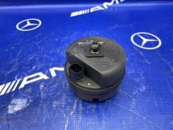 Сирена сигнализации Mercedes-Benz Cls 350 2006 [A1718202526] W219 272.964