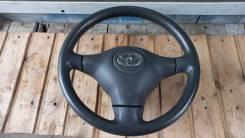 Руль Toyota Probox 2002-