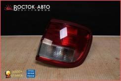 Стоп-сигнал R Nissan Expert VEW11 QG18DE (26550WA425), правый