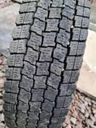 Шины на дисках/ колёса/ резина/ диски