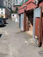 Продается капитальный гараж в центре города