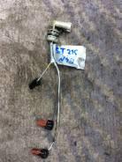 Проводка АКПП Toyota Caldina St215 3S