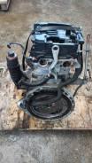 Двигатель Mercedes-Benz E-Class W212 M271.860 1.8 Turbo