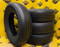 Dunlop SP 10, 185/70R14