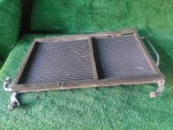 Радиатор кондиционера (конденсер) Lifan Breez (520)
