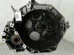 КПП 6ст. Chevrolet Cruze 2012 [ASV03TX01]