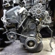 Двигатель Toyota Camry 20 5S-FE