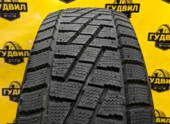 Bridgestone Blizzak MZ-01, 225/60R16