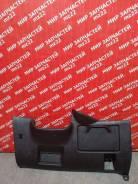 Консоль Toyota Sprinter AE100 КД 392 1995