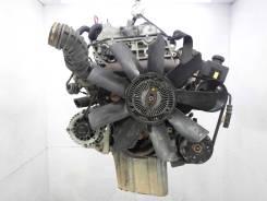 Двигатель SsangYong Rexton 2005 [00128823]
