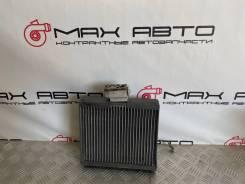 Испаритель кондиционера ( радиатор ) Nissan Almera Classic 2006-2012 B10 QG16DE