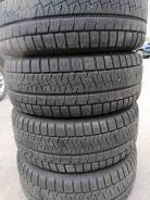 Pirelli Ice Asimmetrico, 215/60 R16