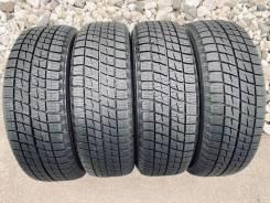Bridgestone Ice Partner, 185/60 R15, 195/55 R15