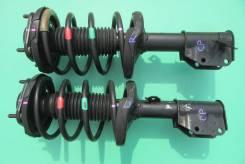 Стойка передняя Mazda Premacy CP8W/CPEW, FPDE/FSDE/FSZE