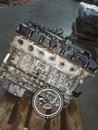Контрактный Двигатель BMW, проверенный на ЕвроСтенде в Воронеже