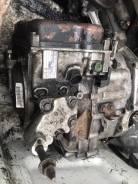АКПП Chevrolet Epica, I [96330485]