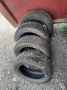 Michelin X-Ice North 4, 205/55 R16