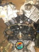 Контрактный Двигатель Jeep проверенный на ЕвроСтенде в Иркутске