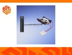 Датчик уровня топлива Bosch 1582980069