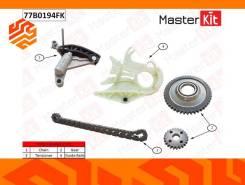 Ремкомплект цепи масляного насоса Masterkit 77B0194FK
