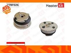 Механизм газораспределения впускной Masterkit 77BF026