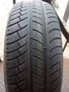 Michelin Energy E3A, 205/60 R16