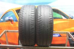 Michelin Energy E3A, 185/60 R14
