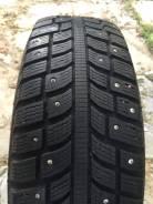 Bridgestone Noranza, 185/65 R15