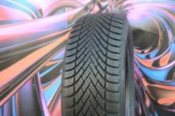 Pirelli Cinturato Winter, 205/55 R16
