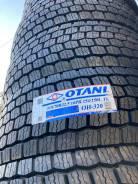 Otani OH-320, 315/70R22.5-16PR