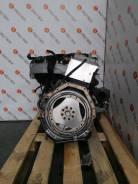 Двигатель Mercedes-Benz C-Class W203 ОМ611.962 2.2 CDI, 2002 г.