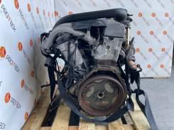 Двигатель Mercedes-Benz E-Class W210 OM602.982 2.9 TDI, 1996 г.