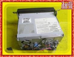 Автомагнитофон, CD-md проигрыватель, /Mitsubishi/Delica d5/CV5W/Dvs №4/ 4726200