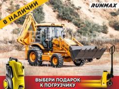 Runmax SE440, 2021