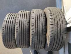 Bridgestone Ecopia NH100, 205/60 R16