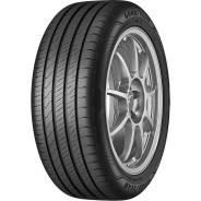 Goodyear EfficientGrip Performance 2, 195/50 R16 88V