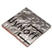 Шумовиброизоляция Шумоff Микс-Ф, размер 370х270мм