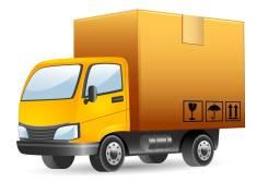 Переезды квартир грузоперевозки доставка крупногабаритной техники