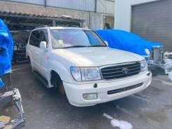 Кузов Toyota Land Cruiser UZJ100 , 6869