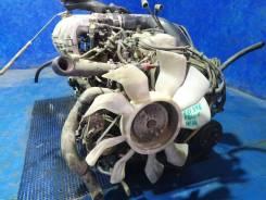 Двигатель Nissan Laurel HC34 RB20E [287398]