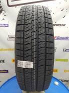 Bridgestone Blizzak Ice, 195/65R15 95T