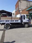 Услуги самосвала 5 тонн, доставка сыпучих грузов
