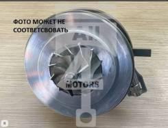 Картридж турбокомпрессора CHRA1105 K9K 68HP 54359700033 Dacia Logan 1.5 dCi/Kangoo II/Twingo II 2007-/Nissan Note